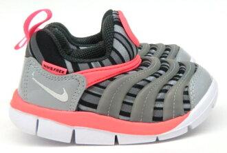 NIKE (Nike) dynamo-free print TD 834366