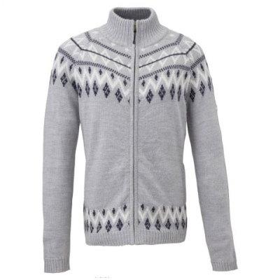 コロンビア W's Skomo FullZip Sweater(ウィメンズ スコモフルジップセ−タ−) PL2897