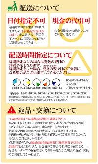 "北海道夕張メロン2玉約3.2kg共撰・良品化粧箱入り""良5-2玉"""