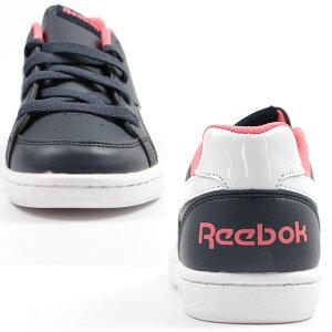 リーボックスニーカーレディースキッズ子供ジュニアロイヤル靴女性女の子ローカットReebokROYALPRIME