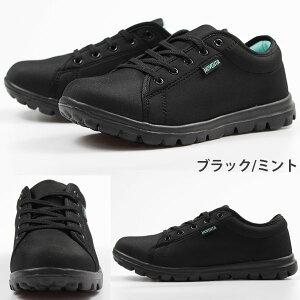 スニーカーローカットレディース靴NOVENTASPORTJLS-2763