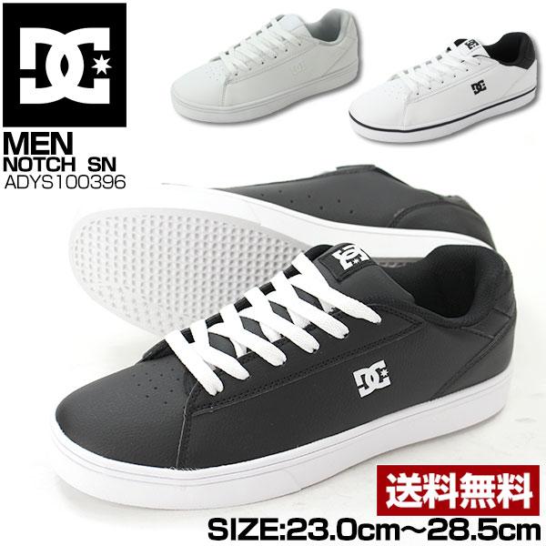 スニーカー ローカット メンズ レディース 靴 DC SHOES DM174032