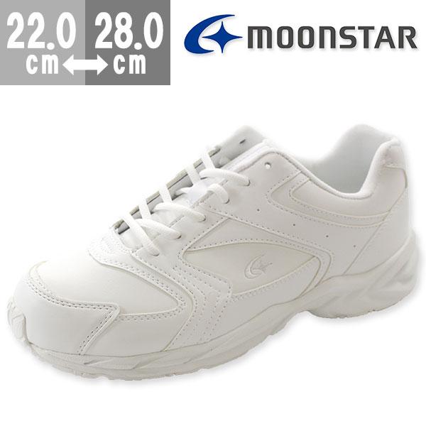 ムーンスター スニーカー ローカット メンズ レディース 靴 MOONSTAR MS ADV01