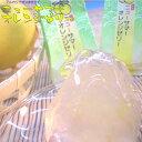【あす楽便対応 即日配送】スイーツ フルーツゼリー お中元 ギフト 詰め合わせ ニューサマーオレンジゼリー 12個入 セット 高級 果物ゼ…