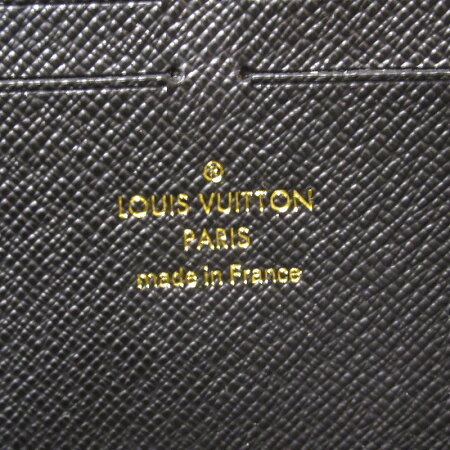 LOUISVUITTONルイヴィトン長財布ラウンドファスナーM61855レティーロモノグラムジッピーウォレット【送料無料】【中古】