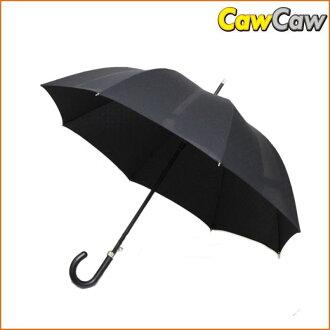 路易威登长度伞 M92041 段插会标伞路易 · 威登