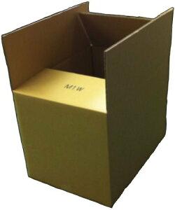 140サイズ ダブルダンボール I-M1W×5枚 パック 重梱包 海外宅配 海外引越し