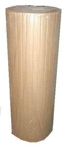 家具 などの 梱包養生 に最適な エア段シート エアまき段1200mm×30m