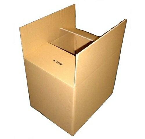 特大 ダブルダンボール 160サイズオーバー 1W ばら売り 重梱包 海外引越し