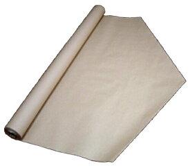 梱包用クラフトロール 中量クラフト紙910mm×30m ばら売り 平米70g