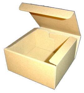 ギフト用小型ダンボール「お好みBOX」NO2 ×100枚パック 送料無料