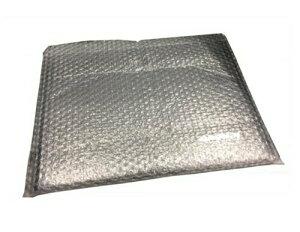 【法人・店舗向け商品】エアパッキン袋 3層エア袋B4×500枚 パック ノートパソコンやタブレットの梱包に最適です 一部除き送料無料
