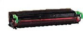 リサイクルトナーNEC PR-L2800-11リターン品