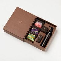 LALAHONEYスペシャル6点セット石鹸3種・化粧水・美容オイル・ハンドクリーム