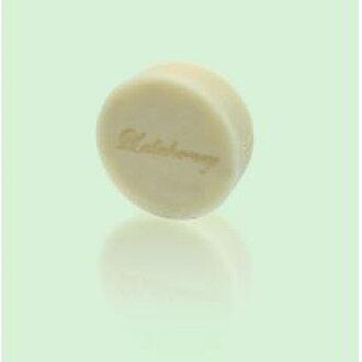 나무 향기리비누 20 g콜드 프로세스 화장 비누 화장 비누 국산 세안용 목욕용 정유 엣센셜 오일 아로마 10 P03Dec16