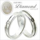 シルバー ホワイト ダイヤモンド ブラック アクセサリー