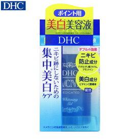 Y381 DHC 薬用アクネホワイトニングジェル 30mL