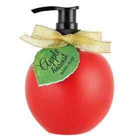 AY11 グローバルプロダクトプランニング ハンドソープ 石鹸 アップルハーベスト 230ml りんごの香り