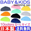 Kids cap 10color top