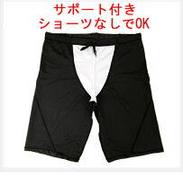 日本製送料無料メンズ水着フィットネス水着スポーツ水着901ボックス型伸縮性が強いポリウレタン20%【あす楽対応_関東】fs04gm
