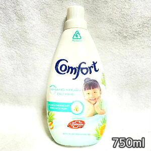 柔軟剤コンフォート【新作】プリベントオドーズ 800ml ボトル Comfort Prevent Odors ベトナムコンフォート