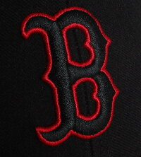 47/フォーティーセブン/MVP/キャップ/帽子/MLB/アメカジ/ファッション/メンズ/レディース/ぼうし/ハット