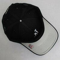 47Brand/フォーティーセブンメッシュキャップ帽子MVPアメカジファッションメンズレディースぼうしハット