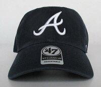 47Brand/フォーティーセブン/47クリーンナップ/キャップ/帽子/ローキャップ/MVP/Yankees/ヤンキース/アメカジ/ファッション/メンズ/レディース