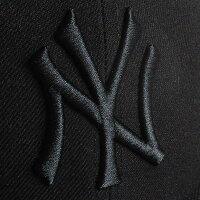 47Brand/フォーティーセブン/キャップ/帽子/MVP/アメカジ/ファッション/メンズ/レディース/ぼうし/ハット