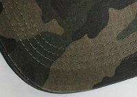 AVIREXアヴィレックスフルキャップローキャップ帽子日本正規ライセンス商品メンズレディースぼうしミリタリーファッションアビレックス