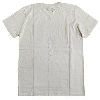 メンズ半袖Tシャツ/ロックTシャツ/バンドTシャツ/正規品