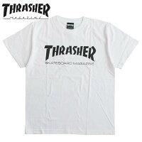 THRASHER/スラッシャー/メンズ/半袖Tシャツ