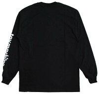 toymachine/トイマシーン/メンズ/長袖Tシャツ/ロンT/スケーター/ストリート
