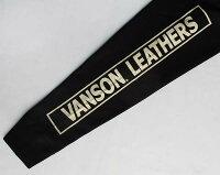 VANSON/バンソン/メンズ長袖Tシャツ(ロンT)