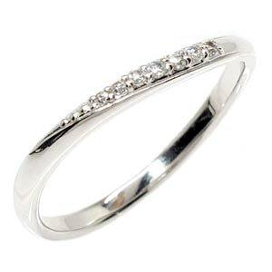 【送料無料】ダイヤリング 指輪 プラチナ900 天然ダイヤモンド ギフト 結婚記念 誕生日 プレゼント 彼女 リング プラチナ 自分ご褒美