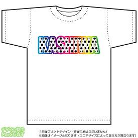 柏サッカーTシャツ(白)(Jリーグ/応援/ホーム/サポーター/チーム/サッカーボール)