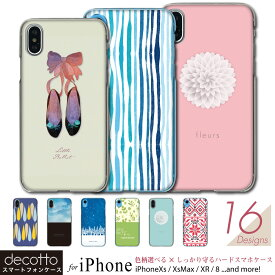 iPhone 対応 スマホケース 【 北欧 モダン シリーズ 】 ハード クリアケース iPhone5 / iPhone5s / iPhoneSE / iPhone6 / iPhone6s / iPhone7 / iPhone8 / iPhoneXS/X ( iPhone10 ) に対応 case-pc st26