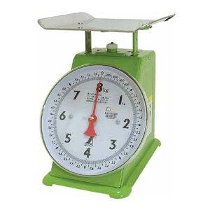 送料別 シンワ・上皿自動秤‐8kg‐K型・70087 【10P24Oct15】【RCP】