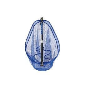 プロックス(PROX) オールインワン ソルト ブルー 5m〔仕舞寸法 72cm〕AIOS500
