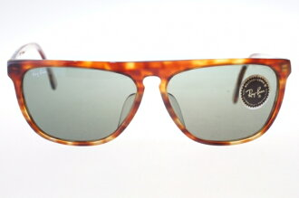 Ray-Ban (Ray-Ban) TRADITIONALS STYLE G (TG005) unread items (SD dead stock)
