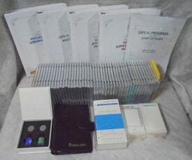g7193 SSI 能力開発プログラム 「SSPS-V3プログラム CD版」 (KSP/SAP/PSP)(AFE/DAE/NSE)