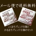 Img60659534