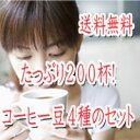 Img59057616