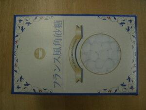 カップ印 フランス風角砂糖 ホワイト