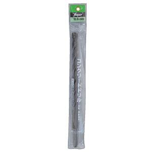 コンクリートドリル(ロング300)14.5mm ノス型シャンクコンクリートドリル 電動ドライバービット コンクリート/ブロック/レンガ/モルタル用ドリル