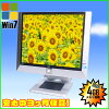 Already used PC Japan NEC PC-MY NEC 30AF-7 17-inch LCD integrated Windows 7-Home Setup
