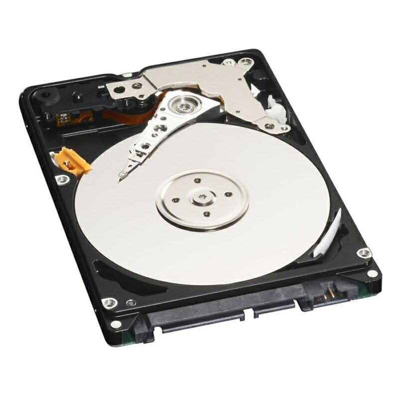 中古パソコンパーツ 内蔵ハードディスク【中古】 SATA 5400rpm 2.5インチHDD 9.5mm厚 320GB【送料無料】【安心の保証付き】