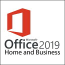 Microsoft-Office-Home&Business2019