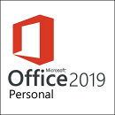 Microsoft-Office-Personal2019