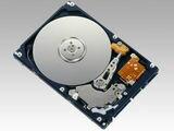 中古パソコンパーツ 内蔵ハードディスク【中古】 SATA 5400rpm 2.5インチHDD 7.0mm厚 320GB【送料無料】【安心の保証付き】